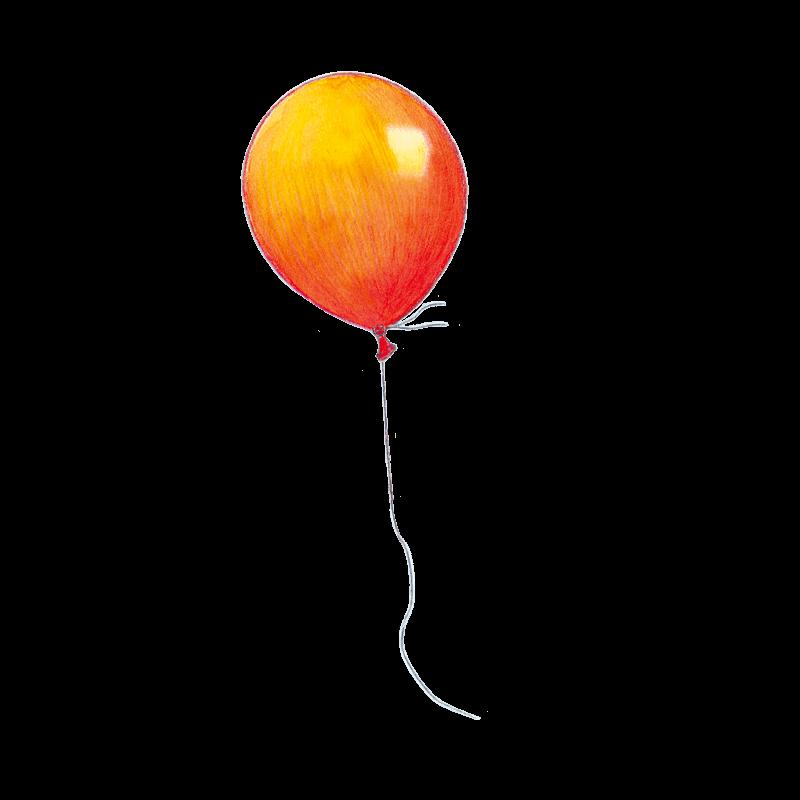 annimalt-intro-startseite-ballon